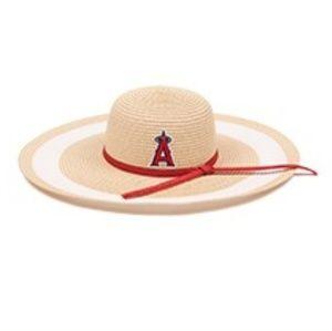 Anaheim Angels Merchandise